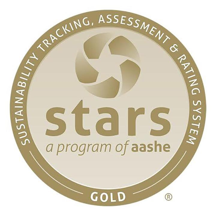 The+logo+of+the+Sustainability+Tracking%2C+Assessment+and+Ratings+System+%28STARS%29.+%3Cem%3EImage+courtesy+of+Adam+Sizemore.%3C%2Fem%3E%3Cbr%3E%3Cbr%3E