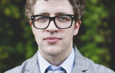 <em>Dave Lucas is the author of Weather (VQR/Georgia, 2011), which received the 2012 Ohioana Book Award in Poetry. In 2018 he was appointed the second Poet Laureate of the State of Ohio. He lives in Cleveland. His columns appear periodically in the Oxford Observer.</em><br>