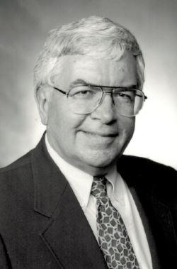 John A. Czaja