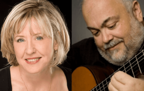 Miami faculty musicians