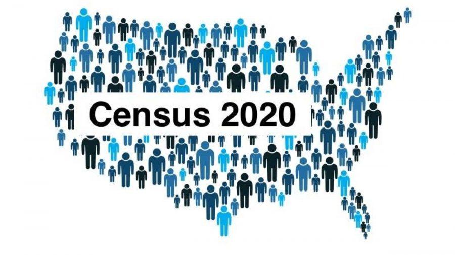 Census+2020