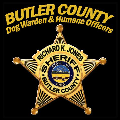 Canine parvovirus outbreak across Butler County