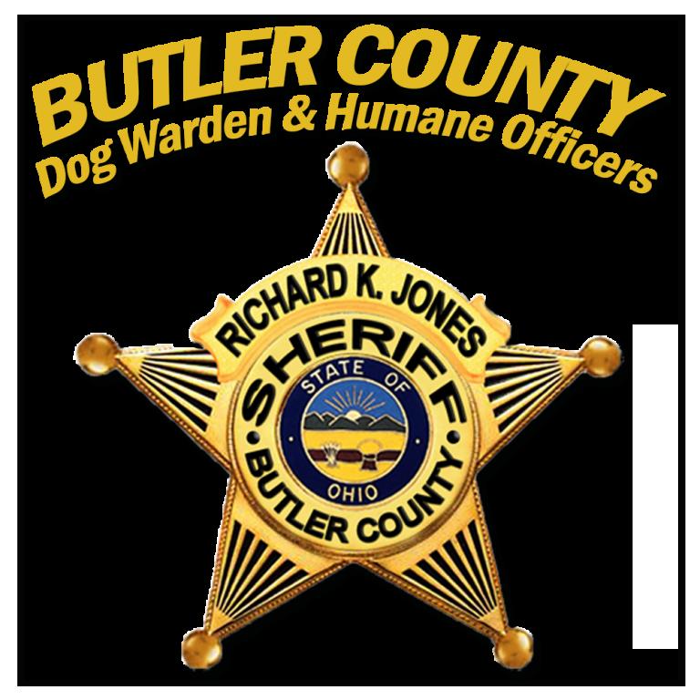 Canine+parvovirus+outbreak+across+Butler+County