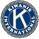 Kiwanis Club distributes gift cards for annual holiday food drive