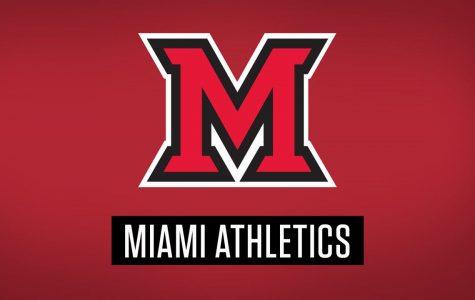 Miami Football starts short season Nov. 4 against Ball State