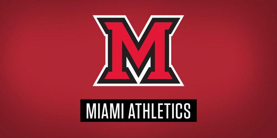 Miami+Football+starts+short+season+Nov.+4+against+Ball+State