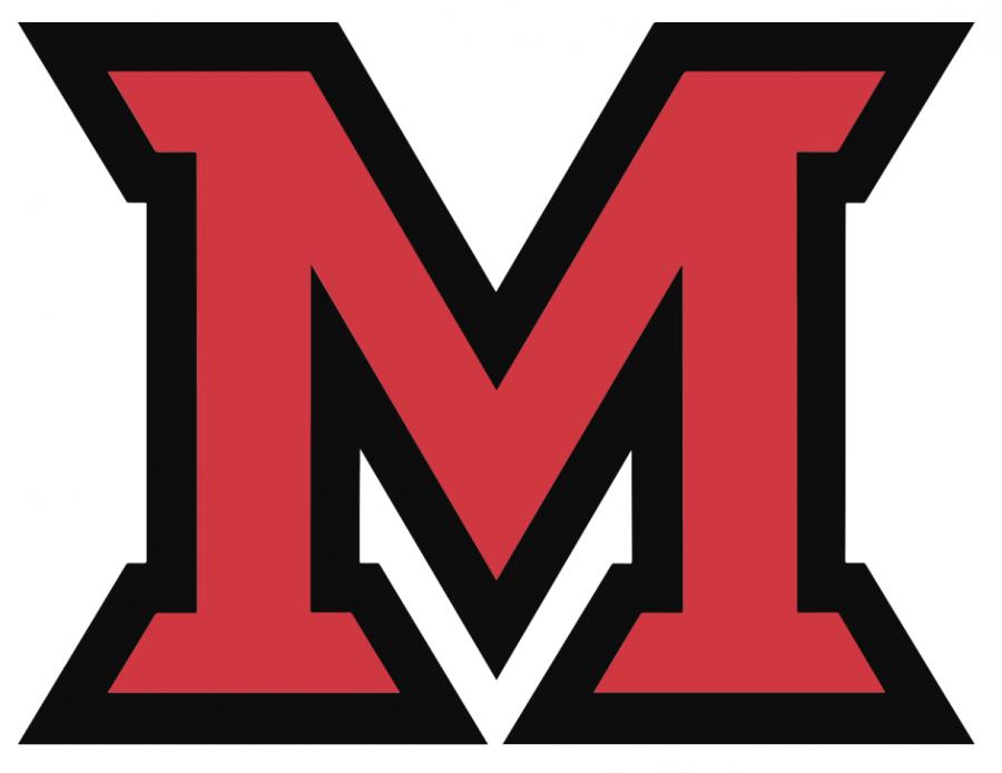 Miami+University+top+20+for+best+online+degree+programs