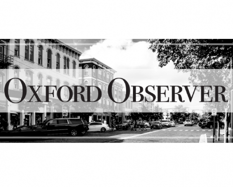 The Oxford Observer benefits from a new fund that will help keep Oxford from becoming a news desert.