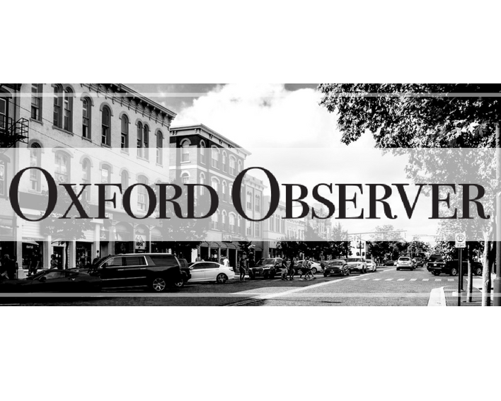 The+Oxford+Observer+benefits+from+a+new+fund+that+will+help+keep+Oxford+from+becoming+a+news+desert.
