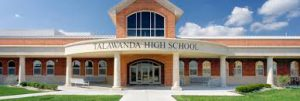 Talawanda High School prepares for students to return to in-person classes Oct. 20