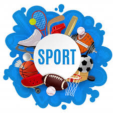 Sports schedule April 30 through May 6