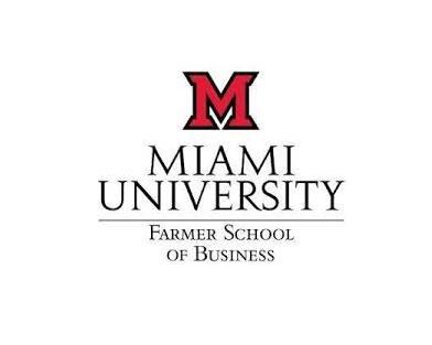 Miami's Altman Institute for Entrepreneurship receives entrepreneurial excellence award