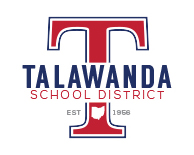 Talawanda School District commits to in-person learning for the spring
