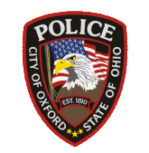 Oxford Police Department records available again after hack