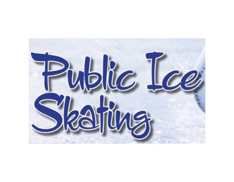 Goggin Ice Center brings back free public ice skating