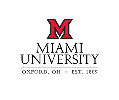 Miami trustees approves six new areas of study