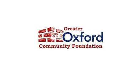 Local groups receive $33,293 from Oxford Community Foundation