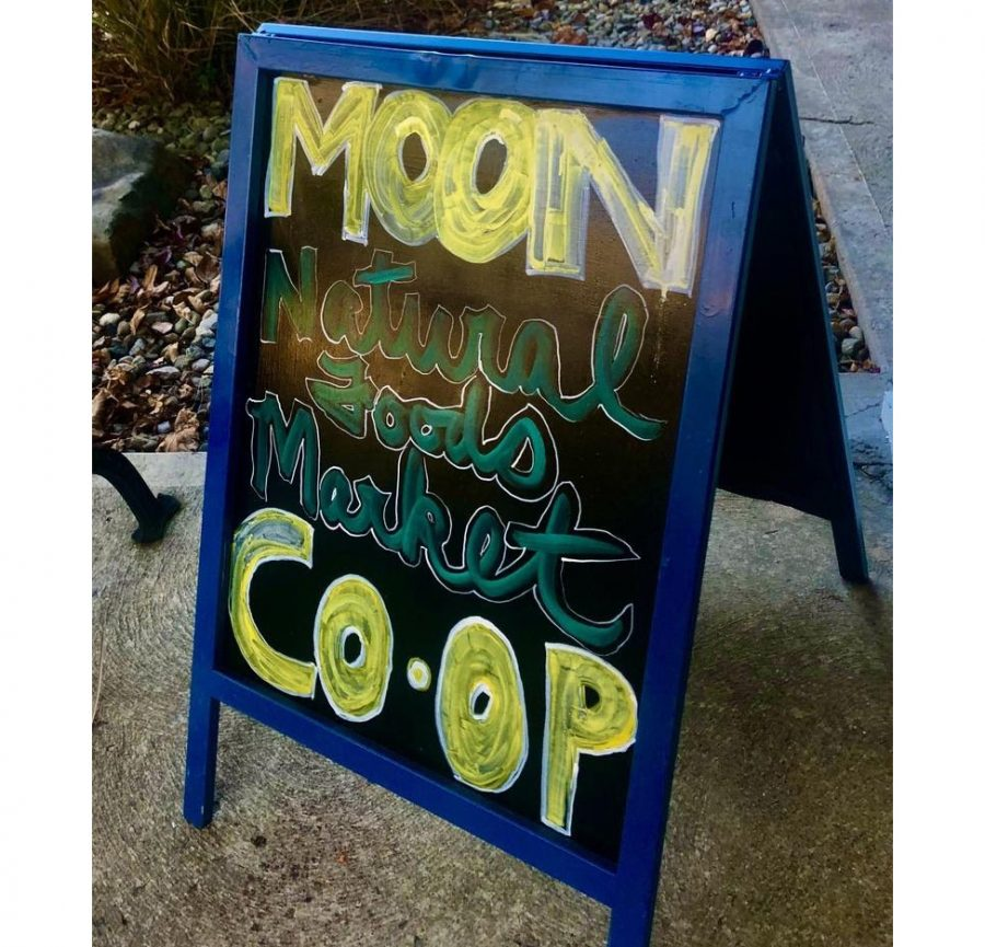 Join+MOON+Co-Op+Feb.+7+for+virtual+cooking+class