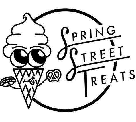 Spring Street Treats