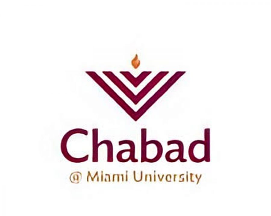 Chabad+Jewish+Center+and+Hillel+host+events+for+Passover