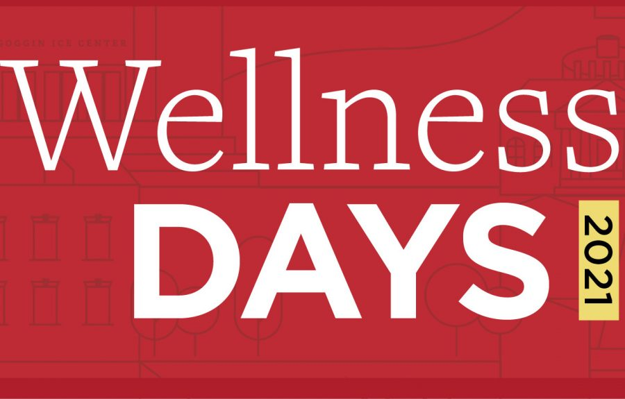 Miami plans second Wellness Day March 9