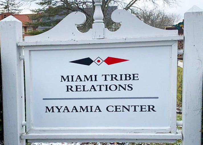 Oxford+Interfaith+Center+event+to+highlight+Myaamia+tribe+relations