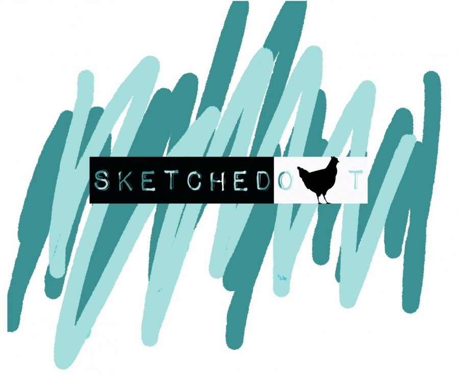 Sketched+Out+Improv+to+host+virtual+showcase+March+20