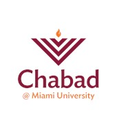 Chabad Jewish Student group hosts Shabbat celebration