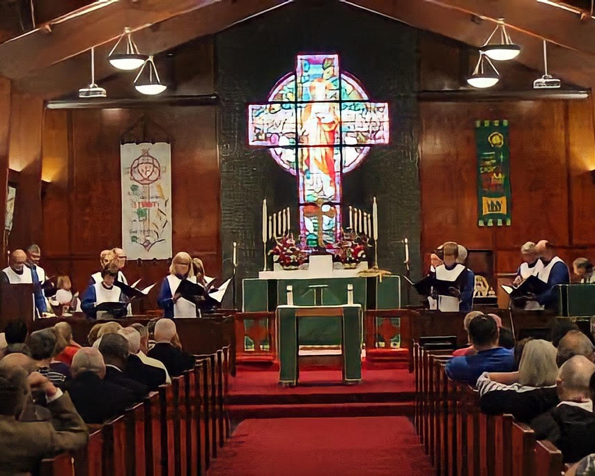 A+series+of+three+virtual+concerts+will+begin+April+16%2C+hosted+by+Holy+Trinity+Episcopal+Church.