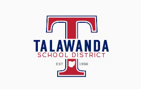 Requests for in-person fourth quarter at Talawanda due Monday