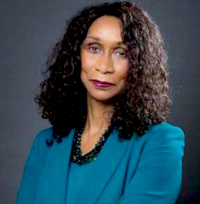 Carolyn Jefferson-Jenkins, a Western College graduate and former national president of the League of Women Voters, is this year's commencement speaker.