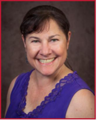 Miami Professor Pamela Chisum, gave the Thorns $5,000 to help pay for Keli's transplant.