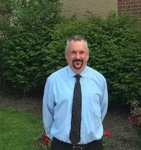 Talawanda School Superintendent Ed Theroux, says the district will make sure substitute teachers can do the job, even if they do not yet have their bachelor degrees.