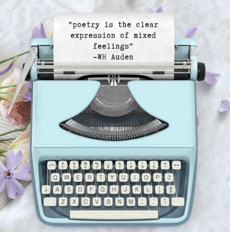 Miami's Howe Writing Center hosts poetry competition