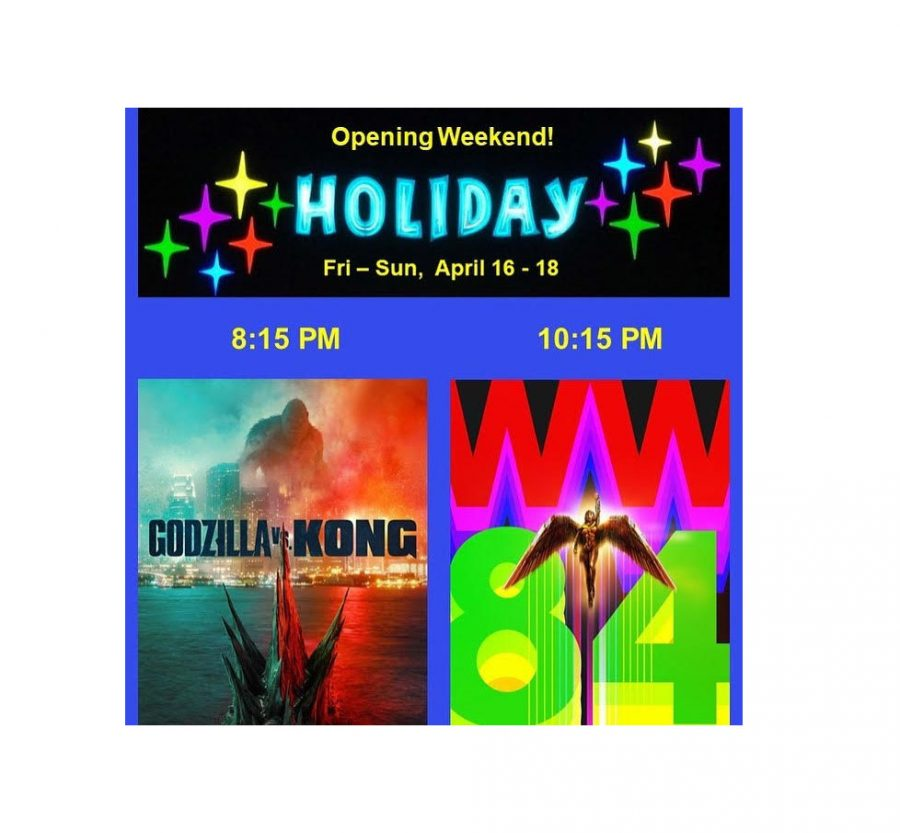 Drive-in+movies+at+the+Holiday+Auto+Theatre+resume+April+16