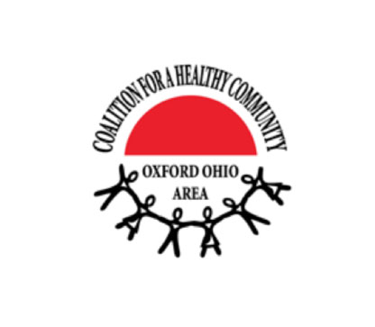 Yoga in the Park resumes at Oxford Memorial Park