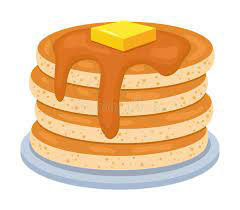 Kiwanis annual Pancake Day moves to September
