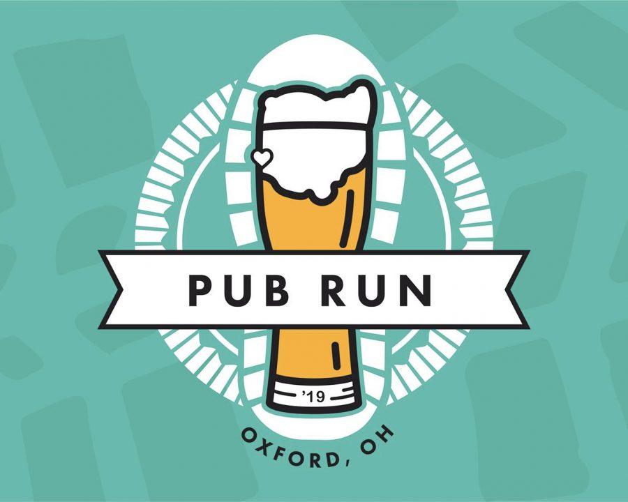 Tuesday+Night+Pub+Runs+return+next+week