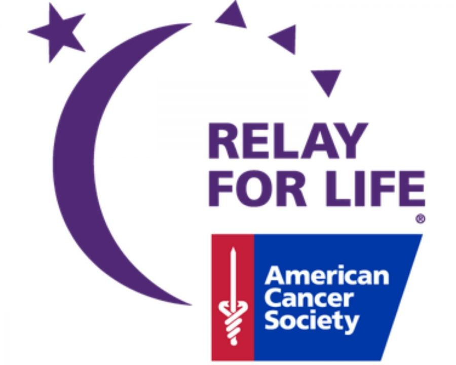 Relay for Life returning to Oxford June 19