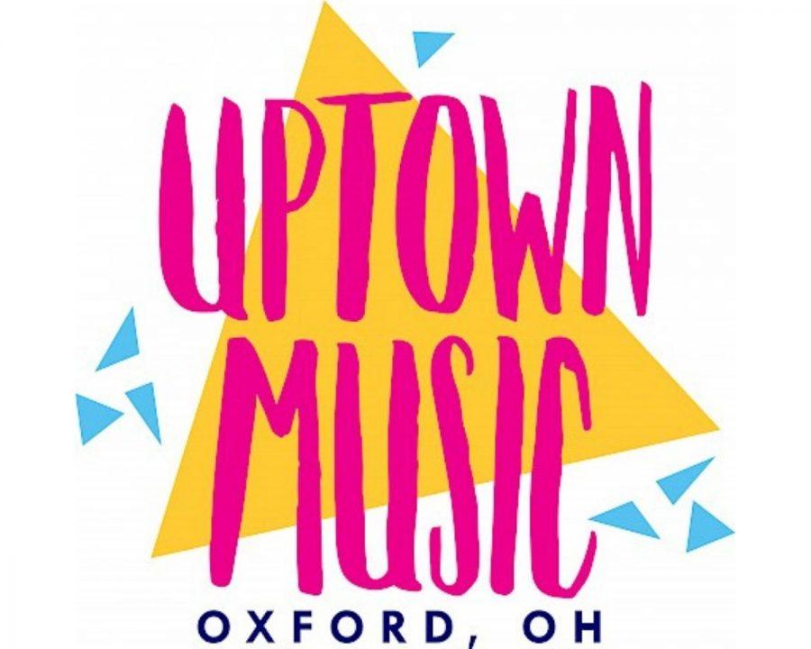Uptown Thursday concert series returns June 24