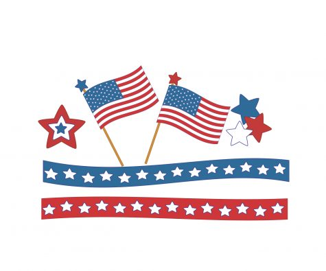 Closures on Independence Day and July 5