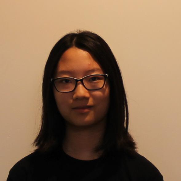 Michelle Miao