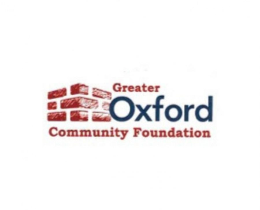 The Greater Oxford Community Foundation announced its grants going to 13 different organizations and projects around the city.