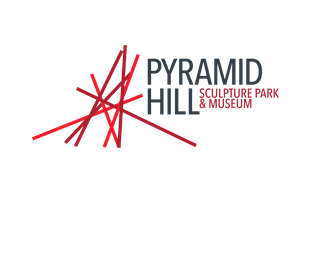 Pyramid Hill Park to host live music and animal adoption event