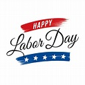 Oxford closures for Labor Day