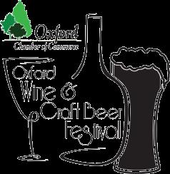 Oxford Wine & Craft Beer Festival returns in October