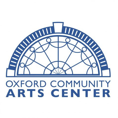 OCAC hosts gallery opening for Second Friday celebration