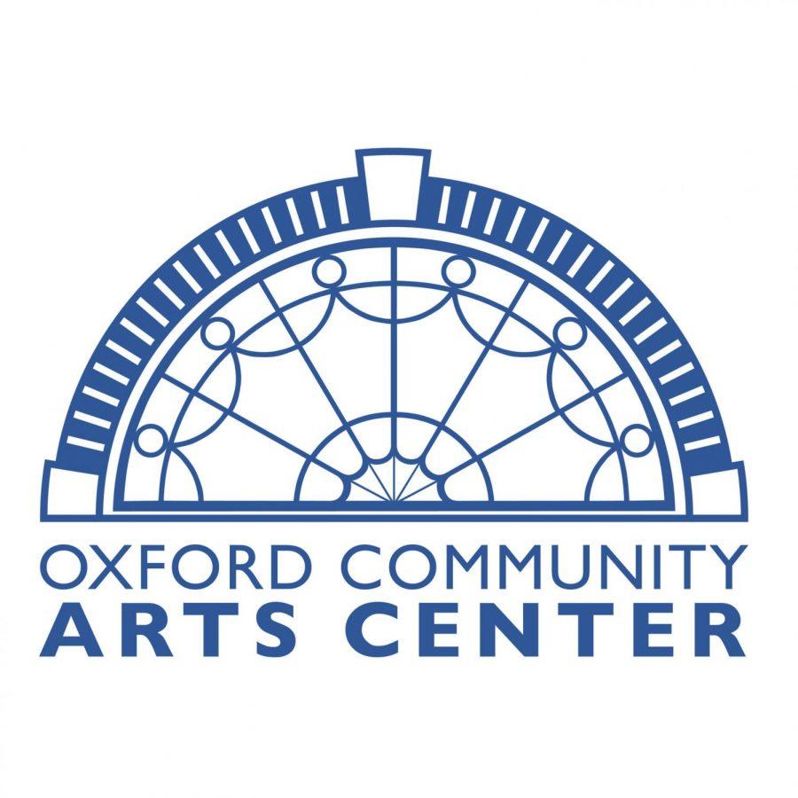 The+Community+Arts+Center+hosts+Second+Friday+Celebration+Sept.+10