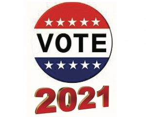 November election will include Oxford City Council, Talawanda seats