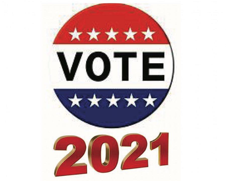 November+election+will+include+Oxford+City+Council%2C+Talawanda+seats